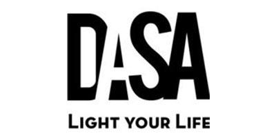 DASA - Light your life