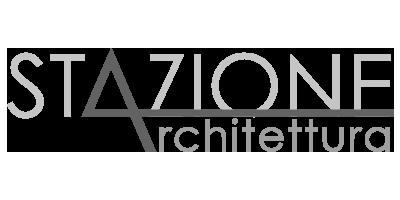 Logo Stazione Architettura