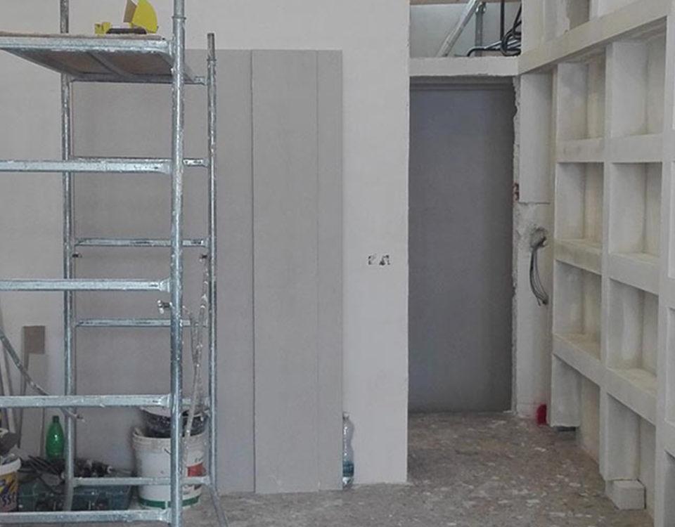Chi è Stazione Architettura: work in progress!