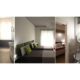 Carlo's apartments holidays home Roma